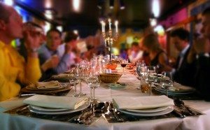 Fotolia_business-holiday-party