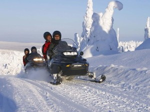 snowmobile-1-large