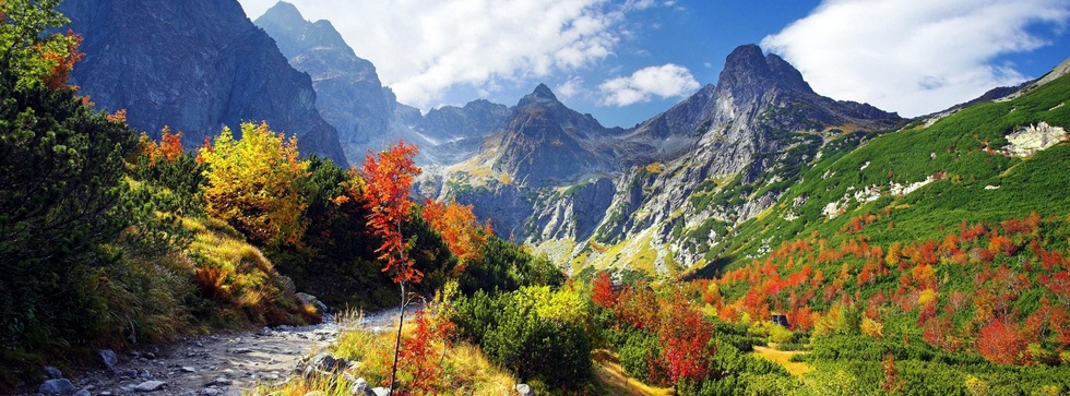 tatra_mountains_wallpaper_ea7d9